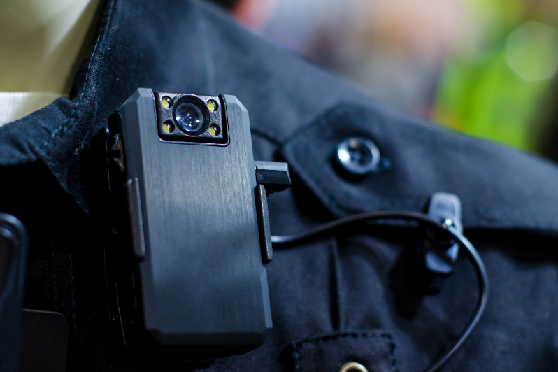 How Do Police Body Cams Factor into Police Brutality Cases?